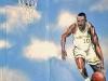 basketball-derams-fw