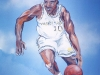 basketball-fw