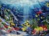 fish-paintings-001-640x422