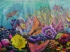 fish-paintings-004-closeup-640x392