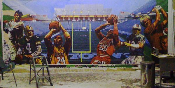 mural-with-dan-marinofw