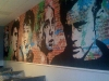 wall-640x480-copy